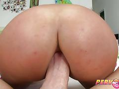 All, Anal, Ass, Assfucking, Babe