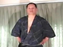 japan japones