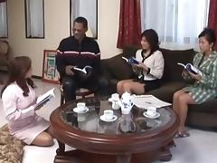 Adultery, Adultery, Asian, Cheating, Cuckold, Interracial