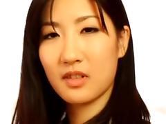 Uncensored, Asian, Erotic, Japanese, Uncensored, JAV
