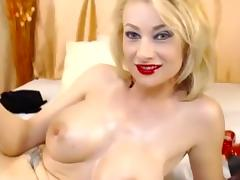 extremginger intimate record on 01/20/15 20:42 from chaturbate