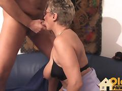 German Old and Young, Amateur, German, German Mature, German Old and Young, German Teen
