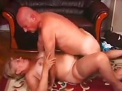 Grandparents Sex R20 tube porn video