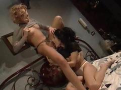 Italian Lesbian Action