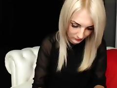 rachael19 non-professional clip on 1/28/15 09:07 from chaturbate porn tube video