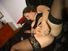 Federica Zarri - Le gatte in calore porn tube video
