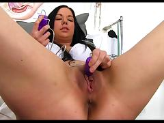 Gyno-4 tube porn video
