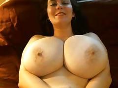 Babe, Amateur, Babe, BBW, Big Tits, Boobs
