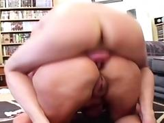 Drilled, Amateur, Anal, Assfucking, BBW, Big Tits