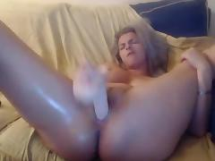 dirty talking cam show porn tube video