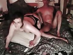 Assfucking, Anal, Assfucking, Sex