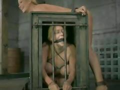 BDSM Sex by Cezar73 porn tube video