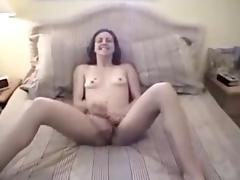 Golden-Haired  immature bonks long rod tube porn video