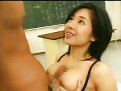 japanese teacher porn tube video