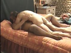 Big Whore , Thin Man porn tube video