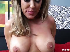 Doctor Adventures: Emergency Dick. Brandi Love, Johnny Sins tube porn video
