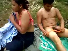 indonesian oil palm plantation workers outdoor fuck porn tube video