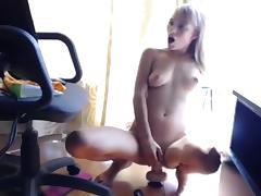 Mega squirt porn tube video