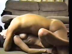 old clip, wife fucked by hubby and friend tube porn video