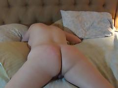 v5144 porn tube video