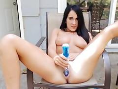 Video 1346249640