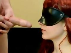 Deepthroat videos. This is the zone where all the lewd ladies receive fantastic deepthroat oral sex