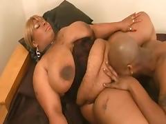 big black ass porn tube video