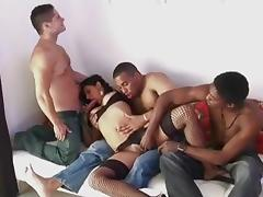 Arab Mature, Arab, Blowjob, Gangbang, Mature, Old