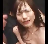 Facial, Banging, Bukkake, Cum, Cumshot, Facial