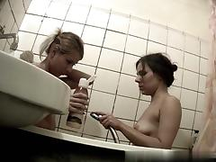 katiak-sofiap-voyeur-01_R.wmv porn tube video