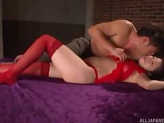 Angry, Angry, Asian, Big Tits, Blowjob, Brunette
