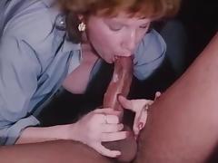 Jizz, Cum, Cum in Mouth, Vintage, Antique, Historic Porn