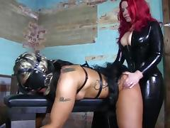 adara pony girl porn tube video