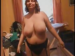 Chunky, Anal, Assfucking, BBW, Big Tits, Boobs