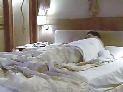 Amateur couple fuck video shows me having sex