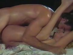 Lynn LeMay Sex Red Long Nails
