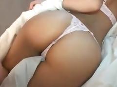 Yuki j 2 porn tube video