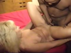 Cheating, Adultery, Cheating, Cuckold, Fucking, Interracial