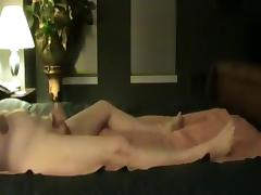 The return of the bisexual man! porn tube video
