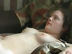 Young, Amateur, Couple, Teen, Young