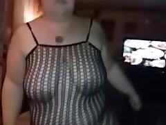 good sub slut bbw