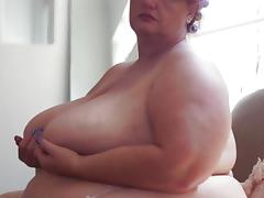 BIG BAD AND BEAUTIFUL porn tube video