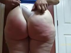 Big ASS Butt GROPE porn tube video
