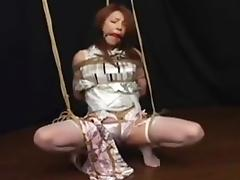 Japanese, Asian, BDSM, Japanese