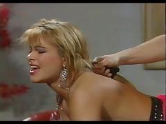 Free Vintage German Porn Tube