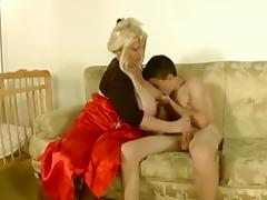 free Mom and Boy tube videos