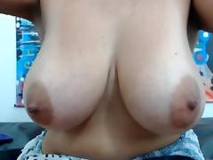 Boobs, Boobs, Softcore, Tits