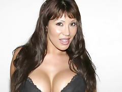 Marvelous Ava Devine having a eye-catching fuck