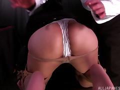 Bound, Asian, BDSM, Bondage, Bound, Fetish