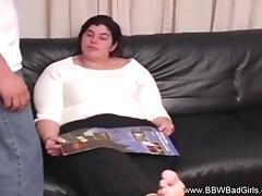 BBW, Amateur, BBW, Chubby, Chunky, Fat